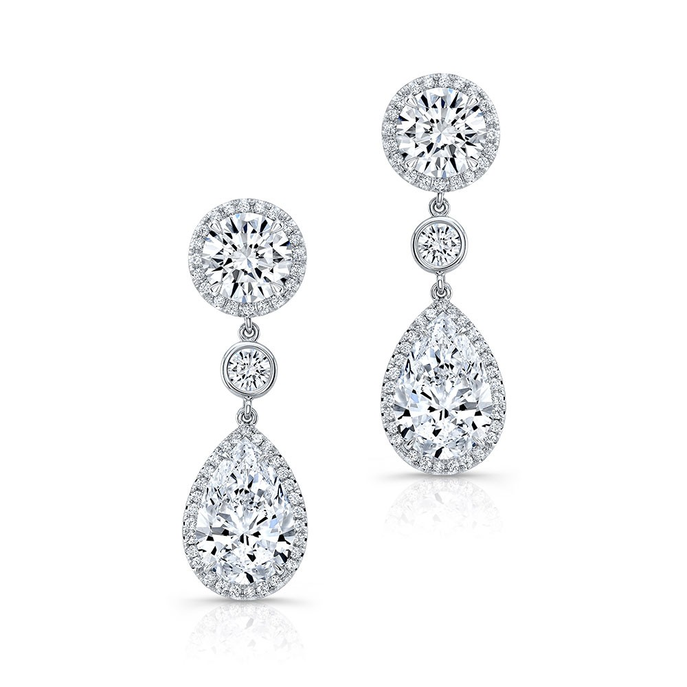 johnmatty_061318_earrings_2