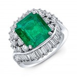 johnmatty_021219_emerald_ring
