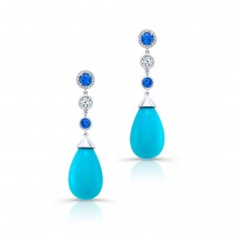 johnmatty_011419_earrings-