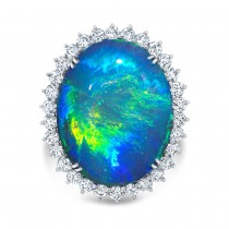 johnmatty_011419_opal_ring